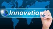 Inovatia in criza: Una din cinci firme a implementat un produs sau serviciu nou, in perioada 2010-2012