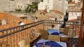 Sarbatori: Vezi care sunt hotelurile de lux cu preturi reduse
