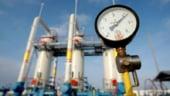 BERD promite ajutor pentru tarile balcanice, dupa ce Putin a abandonat South Stream