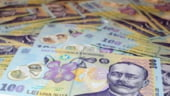 PwC: Nivelul de colectare a impozitelor in Romania, mult sub cel din UE