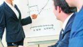 Cursurile de formare profesionala, eligibile pentru finantare europeana