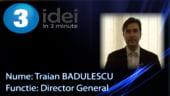 Video: Cum se promoveaza agentiile de turism