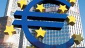 BCE: Riscul deflatiei ar putea atrage noi actiuni de relaxare a politicii monetare