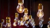 Peste 75% dintre furnizorii de energie din Romania incalca reglementarile ANRE