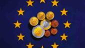 Romania a atras doar 85 mil euro fonduri UE pentru resurse umane