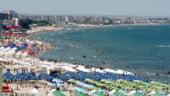 Romanii au inceput deja sa-si rezerve vacante pentru 2015 pe litoral