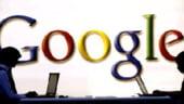Google, distrus din interior? Vezi declaratiile unui fost angajat