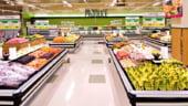 Cum a reusit fermierul roman sa scoata legumele si fructele de import de pe rafturile supermarketurilor