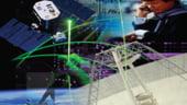 Cum va arata piata telecom in 2013