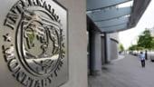 FMI: Statele lumii trebuie sa reformeze sistemul bancar pentru a stimula economia
