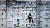Comisia Europeana, in raportul de tara: Sistemul de impozitare din Romania nu va reduce saracia