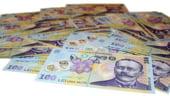 Proiectul interzicerii cumulului pensie-salariu prevede ca persoanele vizate sa opteze in 15 zile