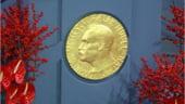 Premiul Nobel: Serge Haroche si David Wineland, premiati pentru fizica