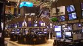 Bursele europene si asiatice revin in sedinta de marti