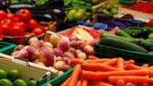 Rusia interzice importurile de fructe si legume din Polonia