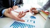 IMM-urile ar putea beneficia de reducerea CAS. Vezi in ce conditii