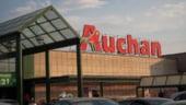 Ce schimbari aduce tranzactia Auchan - Real