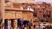 Romania, interesata de investitii in Maroc