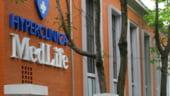 MedLife a afisat o cifra de afaceri de 14,3 milioane dolari