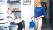 Bogatii Rusiei si-au transformat radical vietile - ce spune supermodelul Alisa Krilova