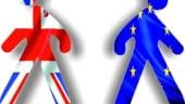 Brexit: Parlamentarii britanici vor sa amane iesirea din UE pana pe 31 ianuarie 2020, Johnson respinge categoric