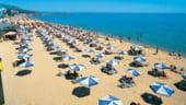 Turistii romani, principalii 'finantatori' ai turismului bulgaresc