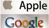 Parteneriat Apple si Google pentru patente Kodak, de 500 mil. de dolari