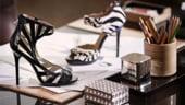 H&M lanseaza o noua marca de lux, special pentru femei