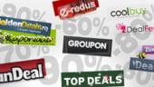Site-urile de reduceri, o afacere in plina expansiune - Interviu Business24