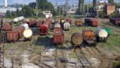 Bulgaria renunta la privatizarea transportului feroviar de marfa. GFR se afla printre ofertanti