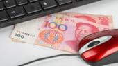 China va deveni, in 2013, cea mai mare piata de e-commerce din lume