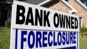 """""""Soacrele"""" dezvoltatorului: Relatiile acestuia cu banca"""