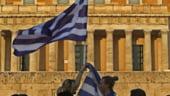 Fitch: Euro nu moare daca Grecia iese din zona euro