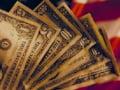 A castigat 8,5 miliarde de dolari de pe urma retrogradarii SUA