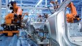 Audi vrea fabrica in Romania