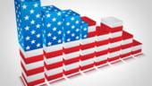 SUA: preturile de consum au inregistrat cea mai mare crestere din ultimii patru ani