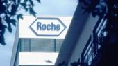 Roche mizeaza pe crestere, pe fondul lansarii unor medicamente impotriva cancerului