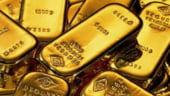 Germania vrea repatrierea aurului: Ce efecte ar putea aduce o astfel de miscare?