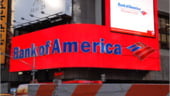 Bank of America si Merrill Lynch fuzioneaza in cea mai mare banca din SUA