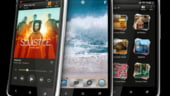 Orange adauga in oferta cel mai bun smartphone HTC