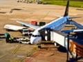 SUA intra in razboi comercial si cu UE: Impun taxe vamale asupra avioanelor, branzeturilor si bauturilor europene