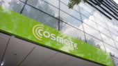 Veniturile Cosmote Romania au scazut in T3