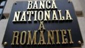 BNR mentine dobanda de politica monetara la 3,5% pe an