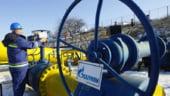 Ucraina recurge la arbitraj in disputa cu Rusia privind pretul gazelor
