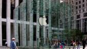 Apple, buna de plata.Cui plateste 840 de milioane de dolari