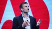 Motorola Mobility ramane fara CEO. Dennis Woodside pleaca la Dropbox