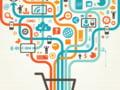 Manual de supravietuire pentru magazinele online, pe o piata dominata de Amazon