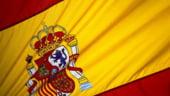 Spaniolii nu au incredere in masurile de austeritate