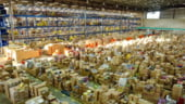 Locuri de munca pentru perioada sarbatorilor: Amazon angajeaza 50 mii de oameni