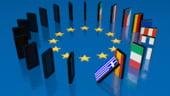 Reuters: Iesirea Greciei din zona euro ar provoca haos pe termen scurt